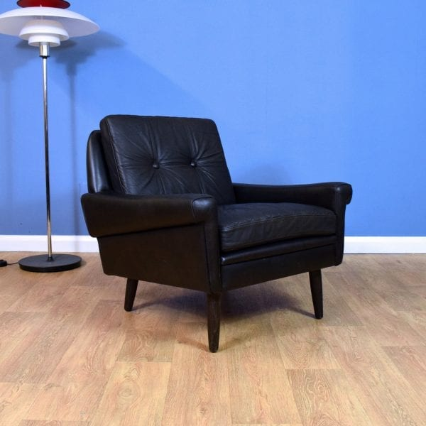 Skippers mobler chair