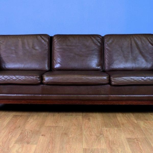 mogens hansen sofa