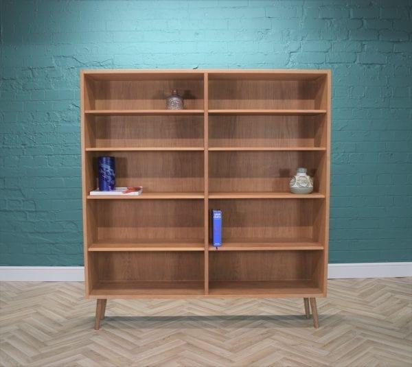 Hundevad Bookcase