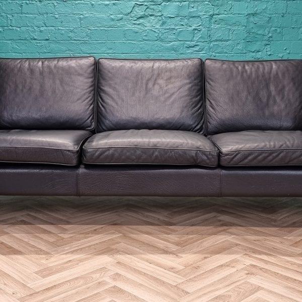 danish stouby sofa