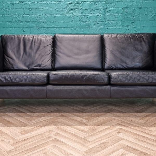 BD mobel sofa