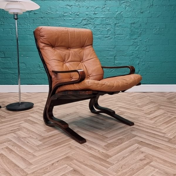 hove mobler chair