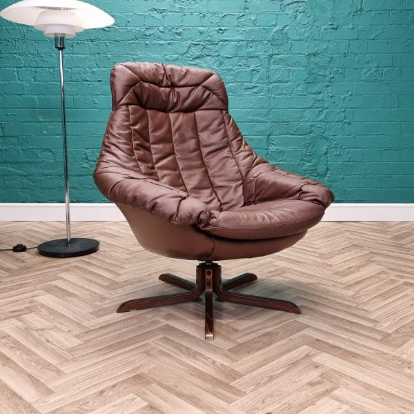 bramin chair